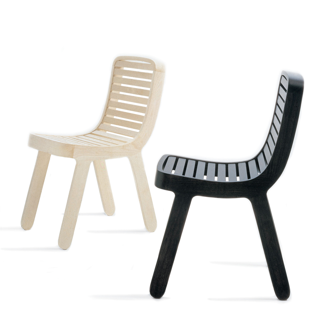 icon_Sawaya&Moroni_Wood_Chair