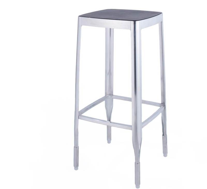 EOQ-Chair 4A Stool-2