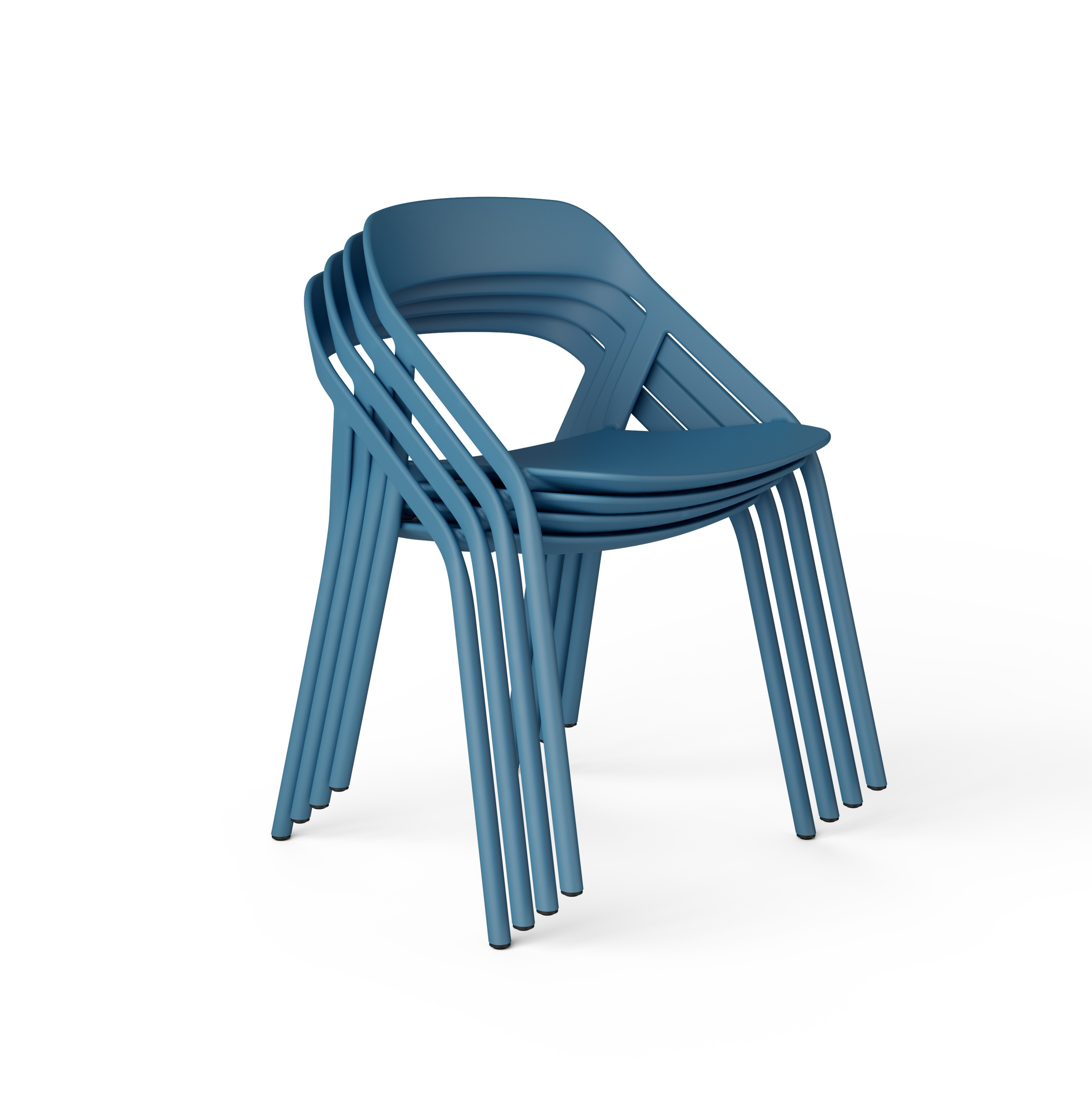 Blue Chair Stack_Final