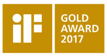 IF_Gold Award_2017
