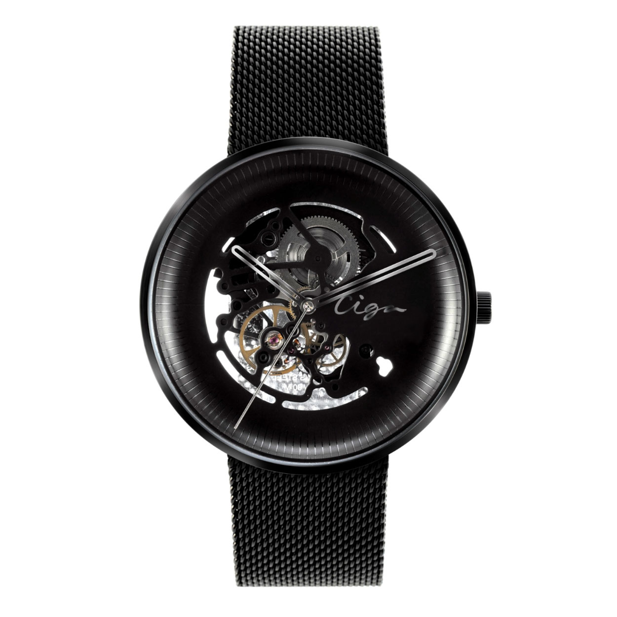 industrial p sevenfriday limited edition carousell luxury on watches series
