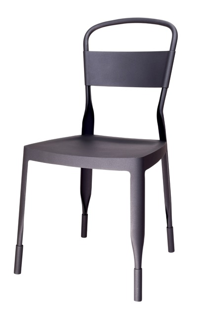 EOQ-Chair 4A-1
