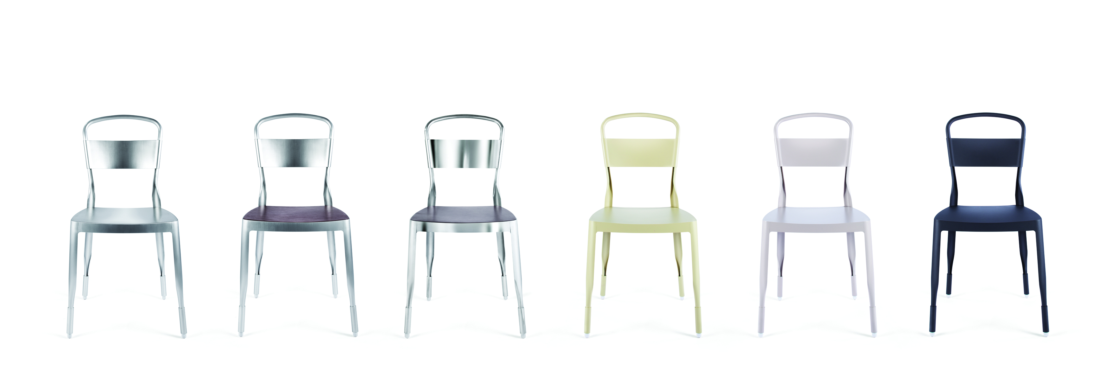EOQ-Chair 4A Group