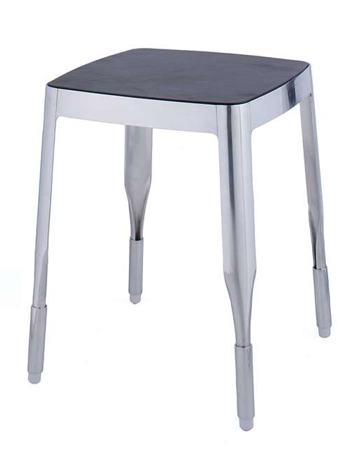 EOQ-Chair 4A Stool-1