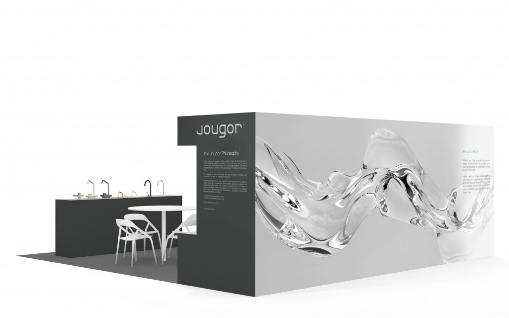 Industrial-design-Jougor-faucet-mirrored-stainless-steel-2