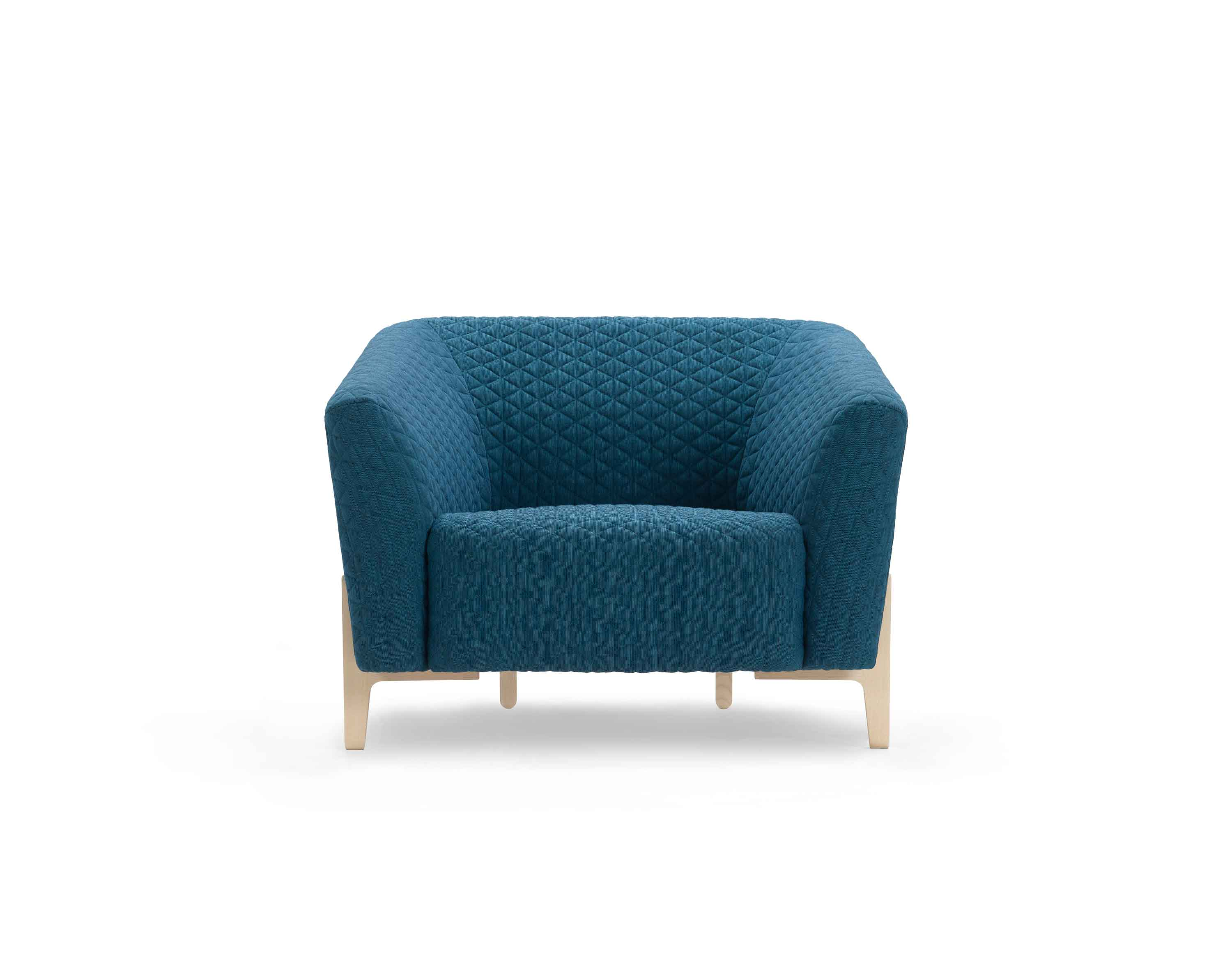 Young-Easy-chairs-Michael-Young-offecct-14308