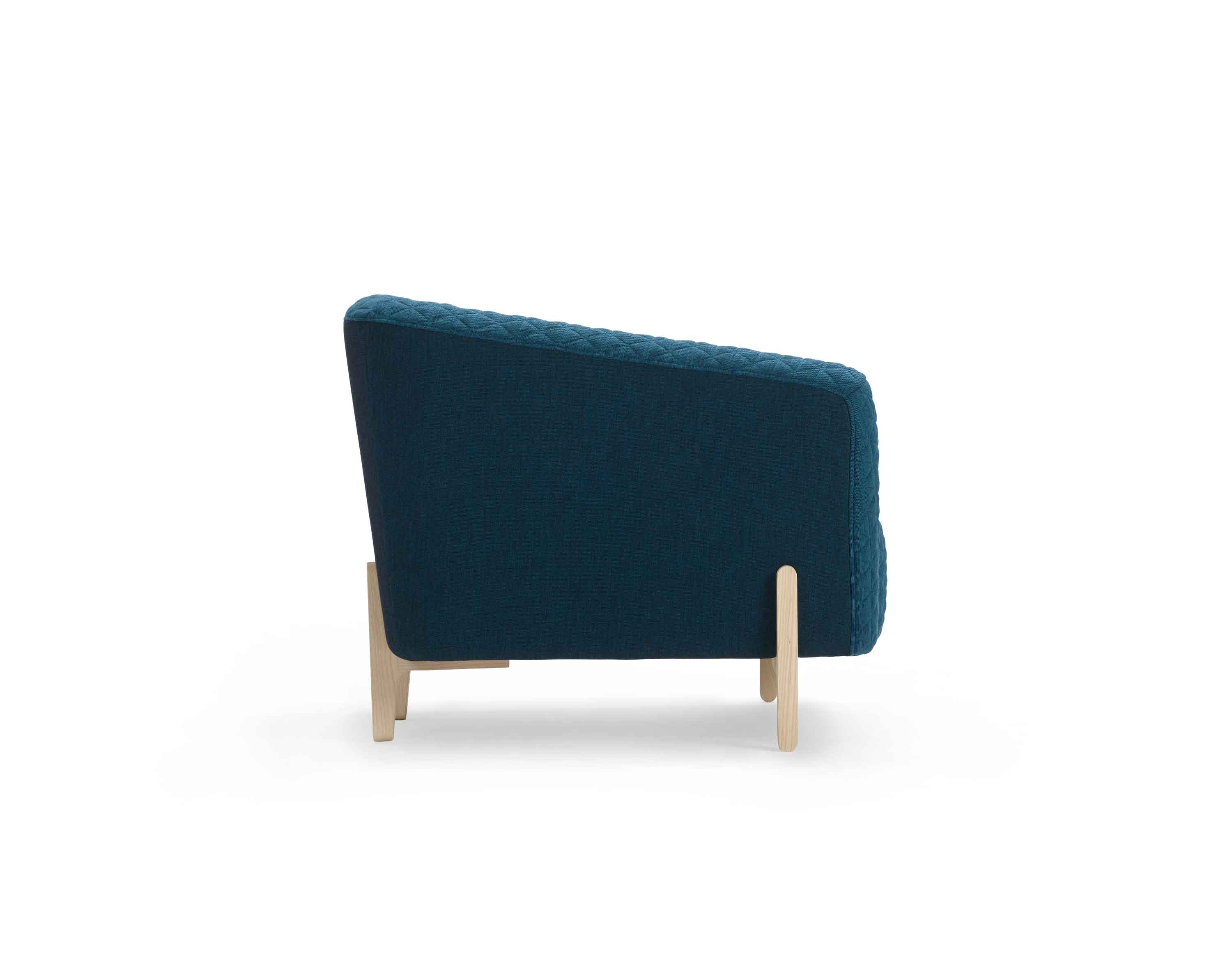 Young-Easy-chairs-Michael-Young-offecct-2