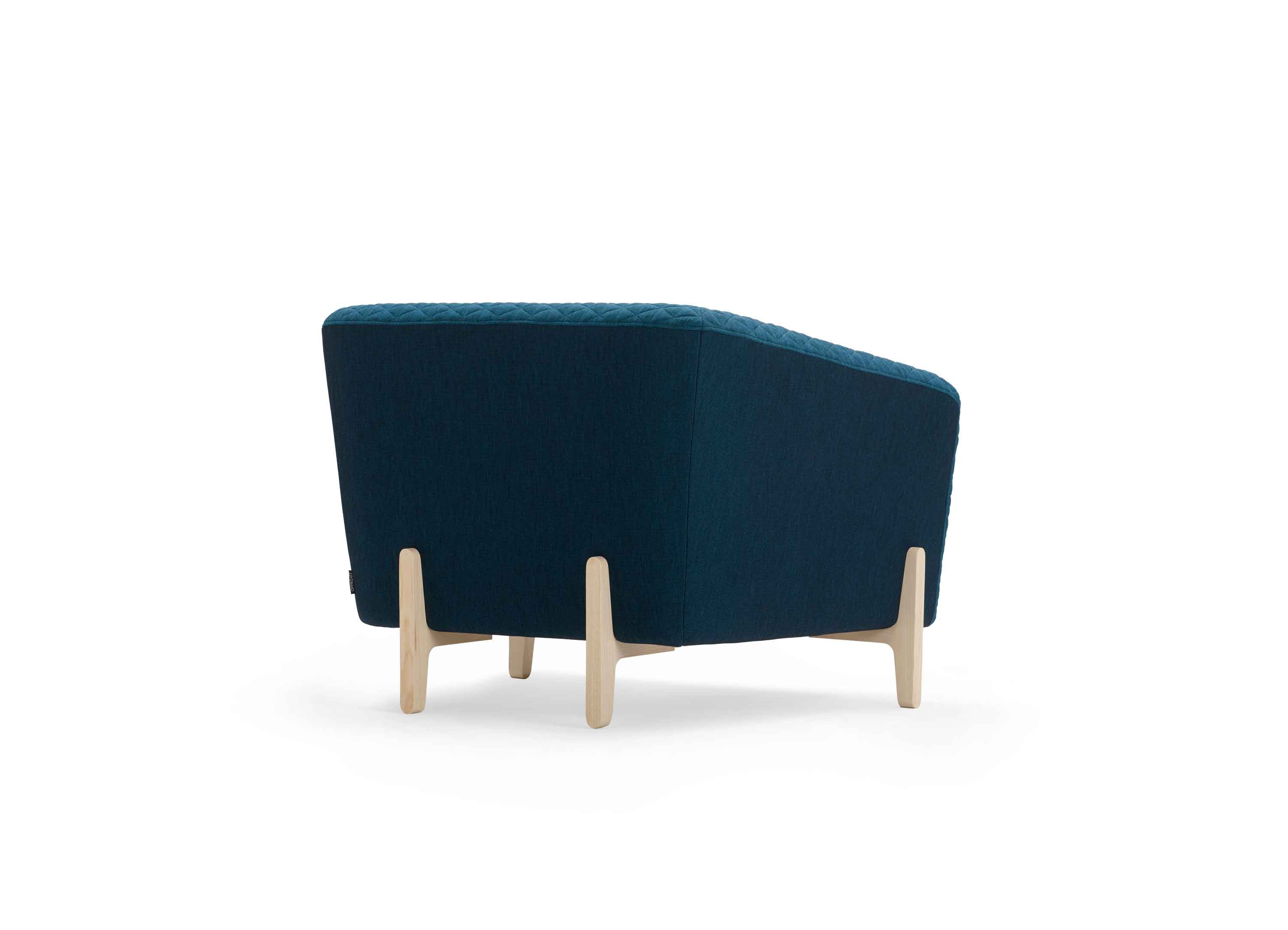 Young-Easy-chairs-Michael-Young-offecct-3