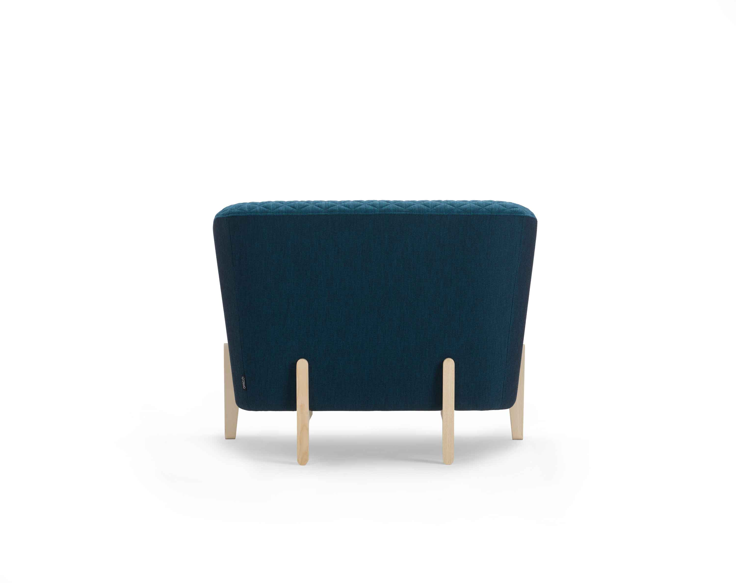 Young-Easy-chairs-Michael-Young-offecct-4