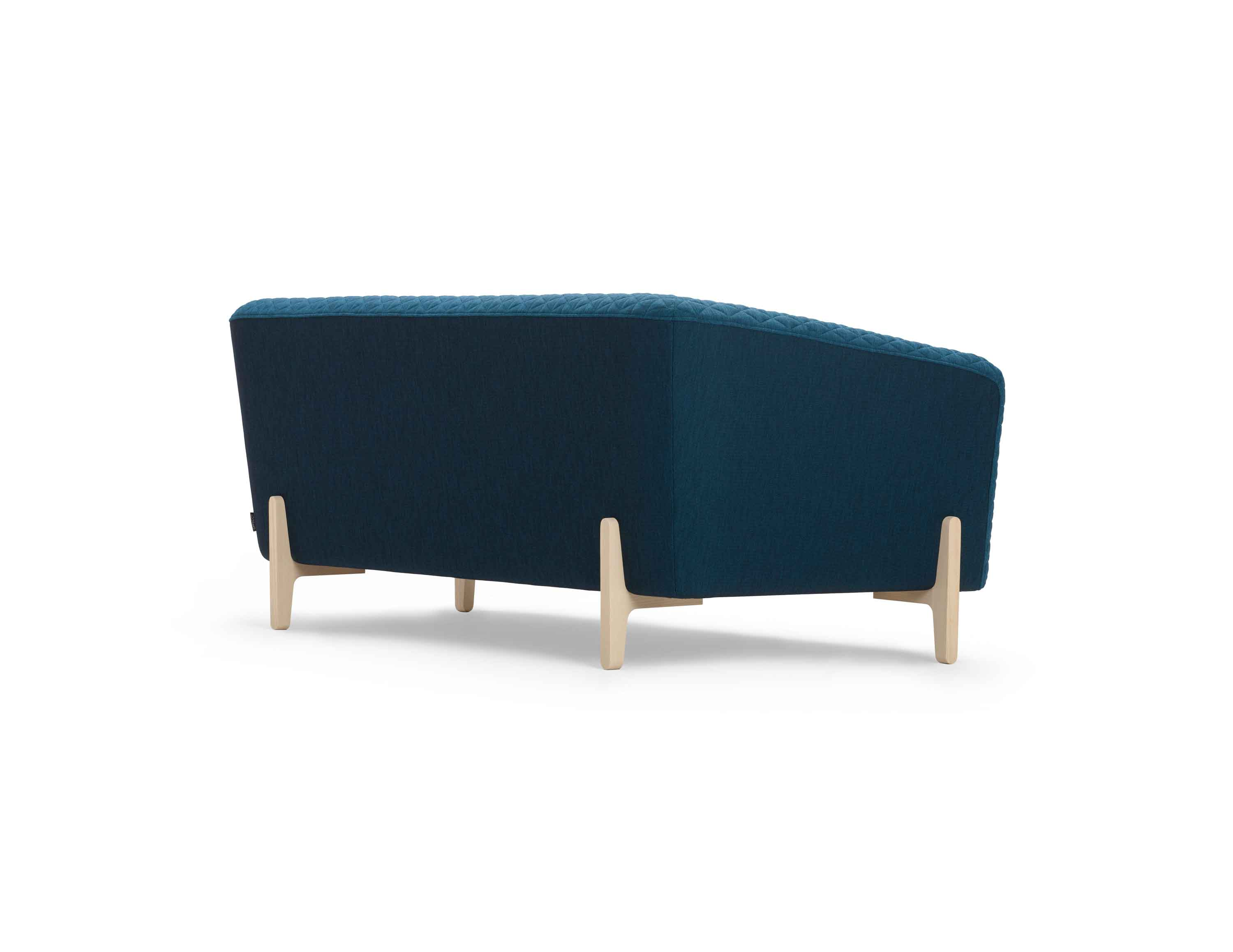 Young-Sofas-Michael-Young-offecct-10