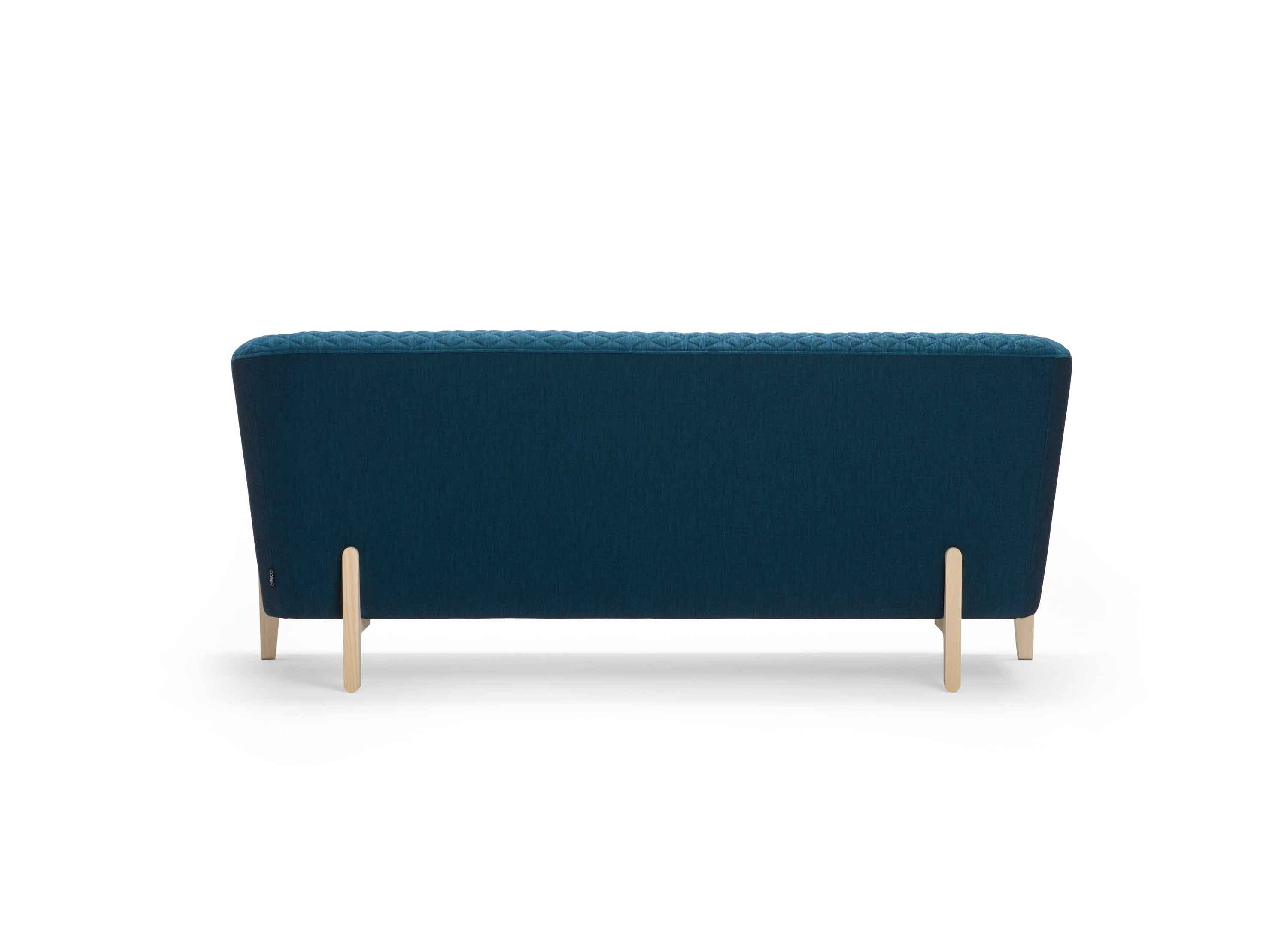 Young-Sofas-Michael-Young-offecct-12