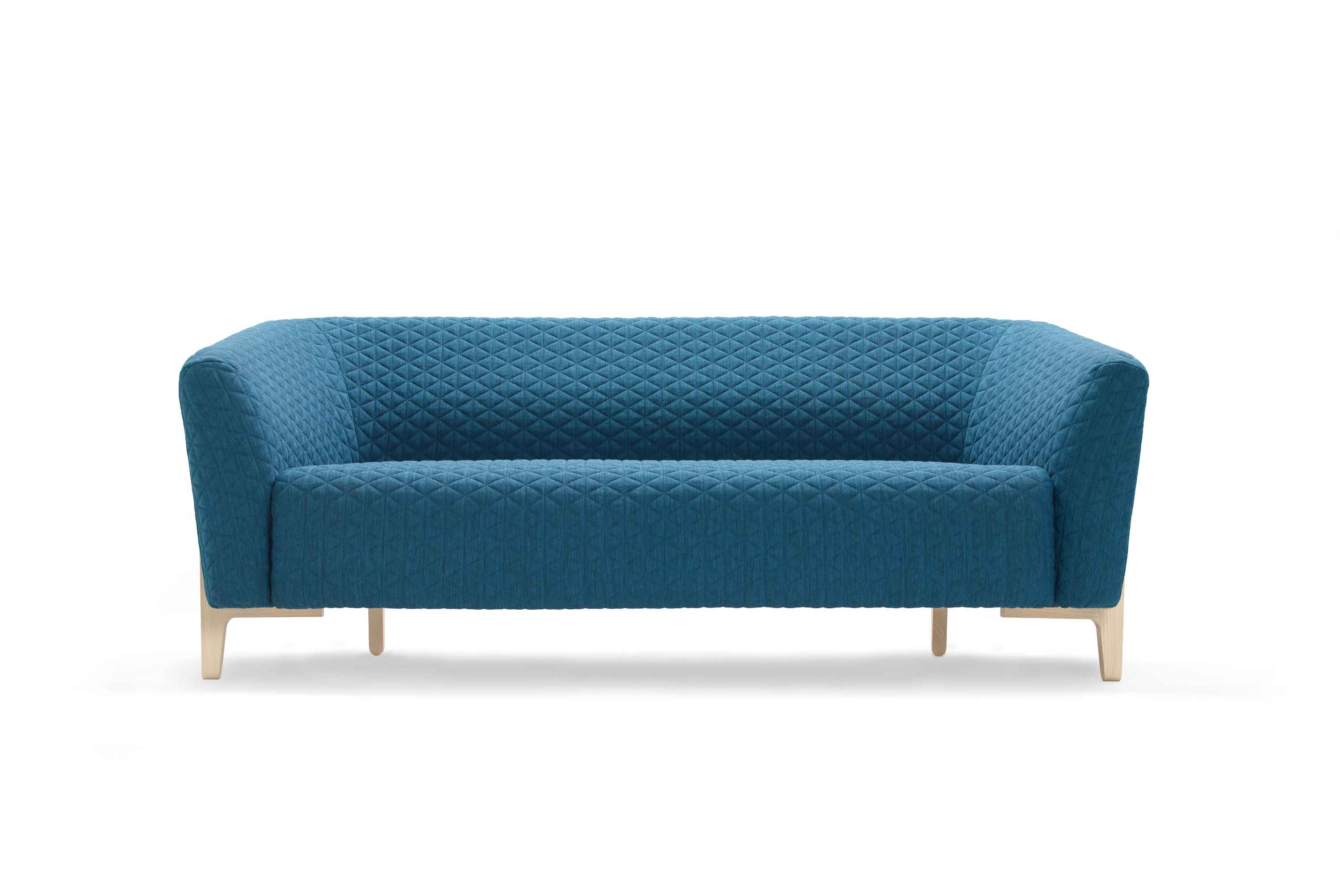 Young-Sofas-Michael-Young-offecct-6