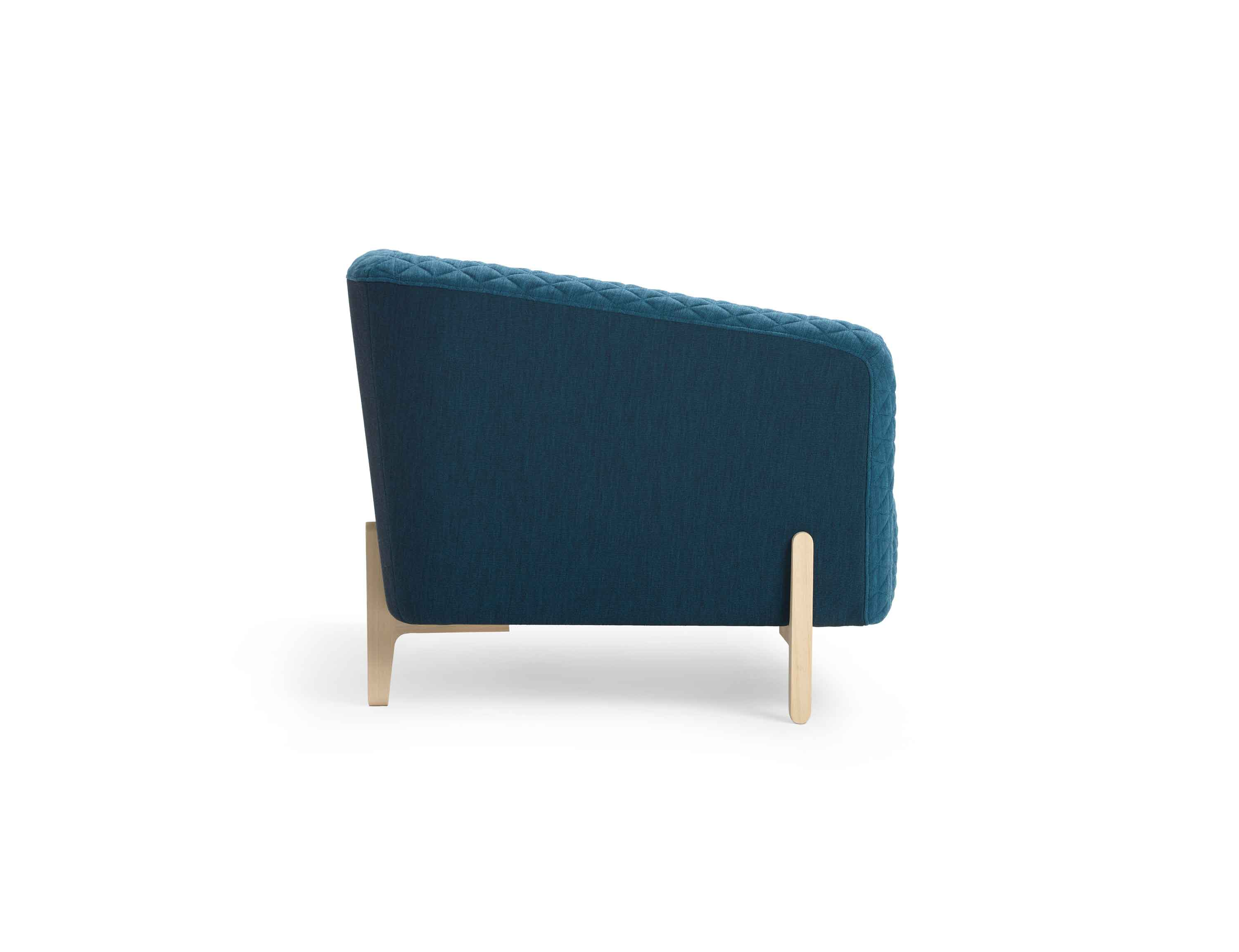 Young-Sofas-Michael-Young-offecct-9