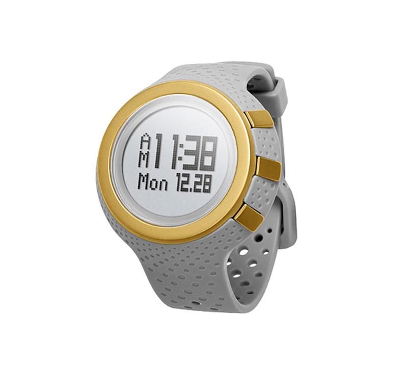 ssmart-watch-adventurer-platinum-gold