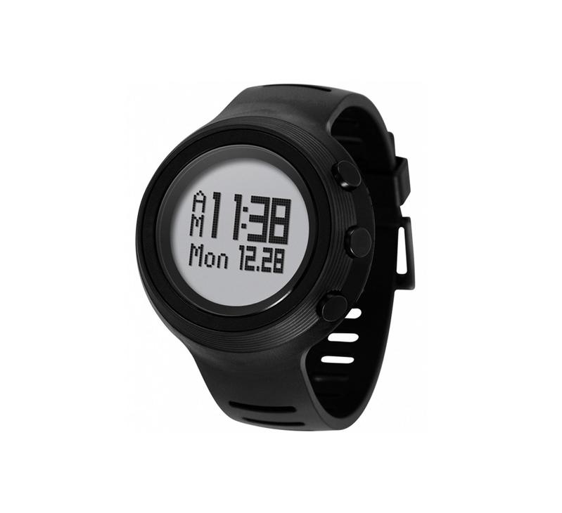 ssmart-watch-trainer-01
