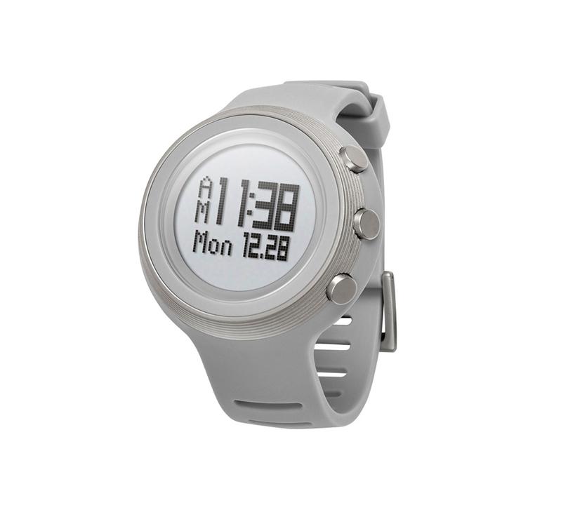 ssmart-watch-trainer-02