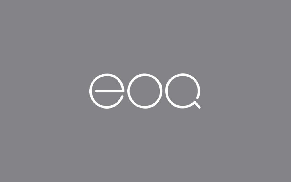 LOGO_EOQ_CS2