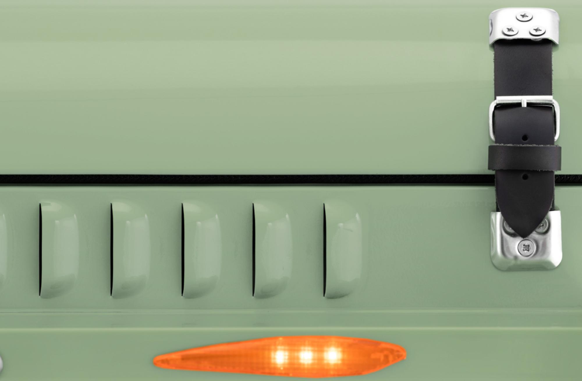 Moke-Green-Detail