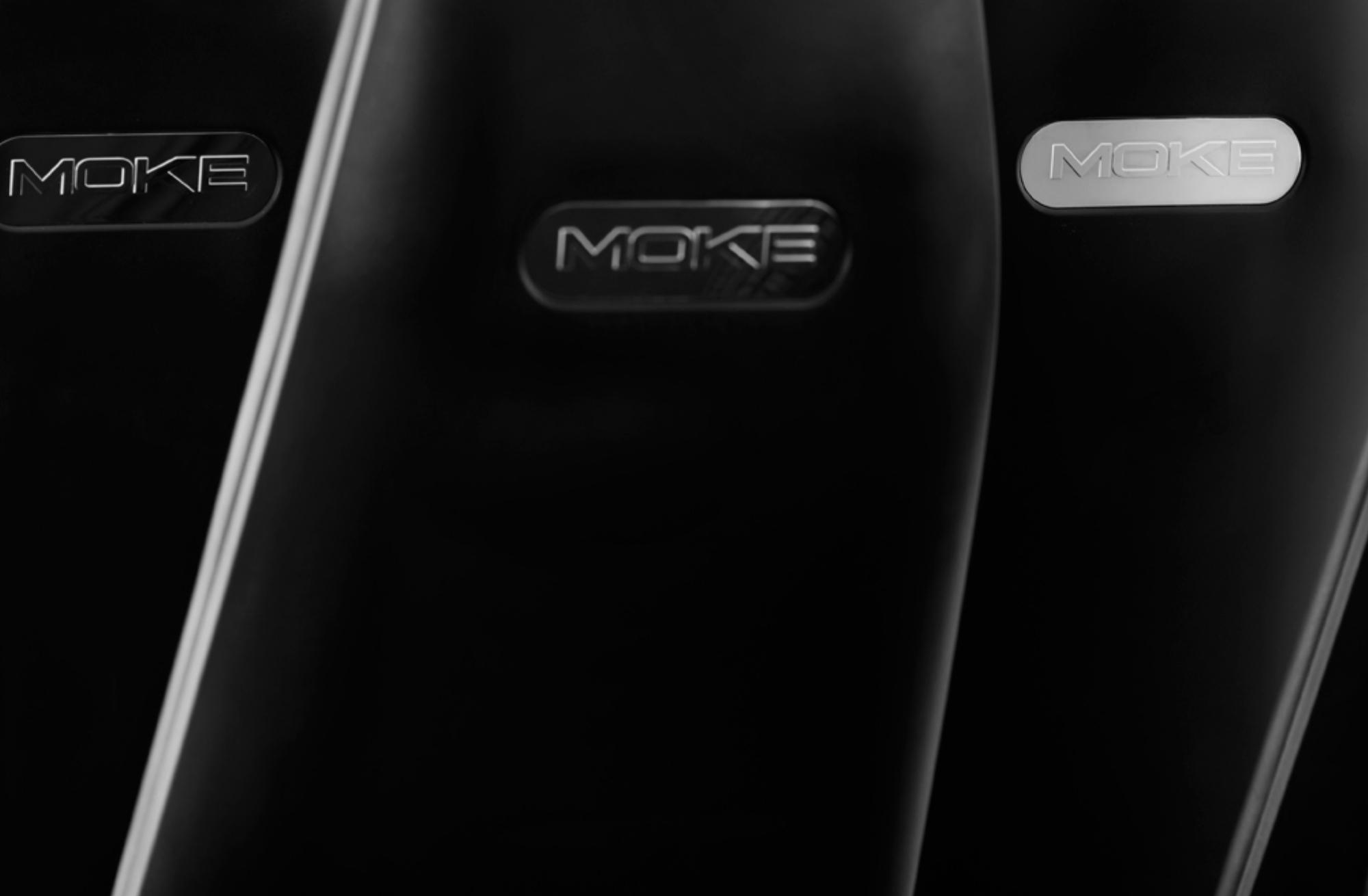 Moke-Seat-Detail